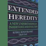 Extended Heredity